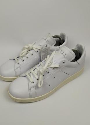 Adidas stan smith recon кроссовки кеды 🌿
