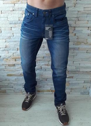 Мужские джинсы charles vögele