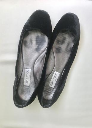 Балетки туфлі туфли мешти оригинал