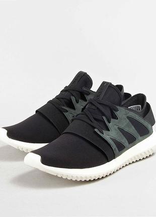 Оригинальные кроссовки adidas tubular