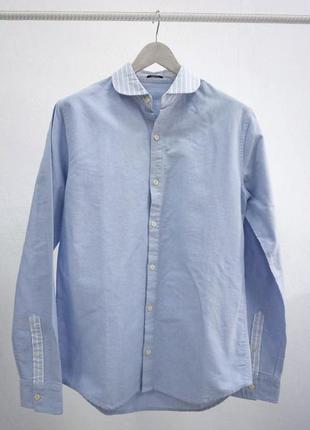 Рубашка denham club
