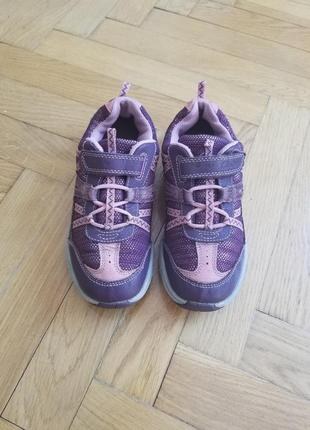 Кросівки clarks