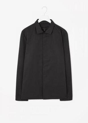 Оригинальная куртка от бренда cos разм. 444 фото