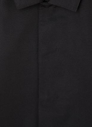 Оригинальная куртка от бренда cos разм. 445 фото