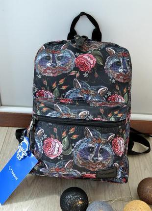 Рюкзак женский bagland