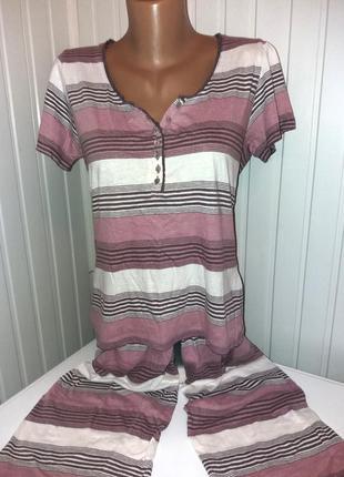 Пижама/костюм для дома