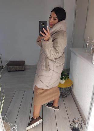 Шикарные куртки4 фото
