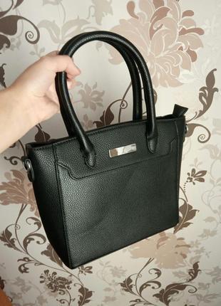 Элегантная аккуратная сумочка