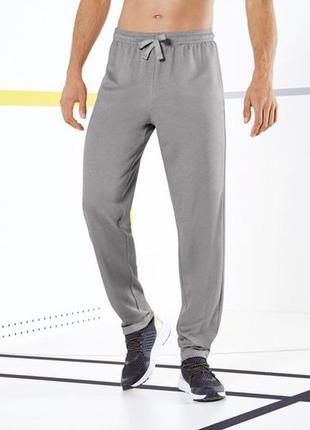 Спортивные штаны crivit германия р. xl 56 - 58 европ.
