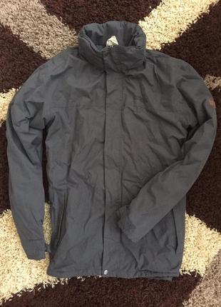 Мужская куртка regatta чоловіча курточка