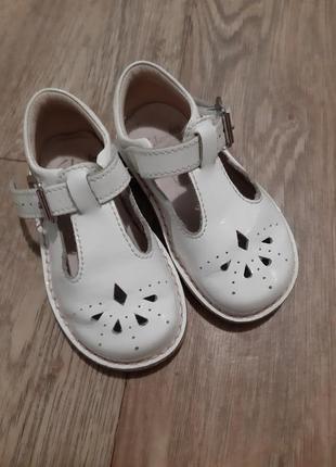 Стильные туфли, туфельки