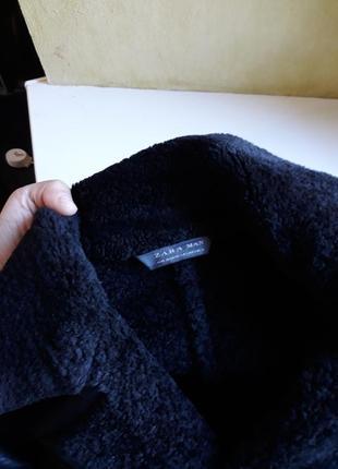 Куртка косуха zara s3 фото