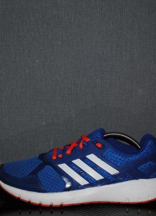 Кроссовки adidas 40 р