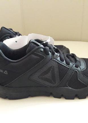 Кросівки оринінал reebok розмір 30-31