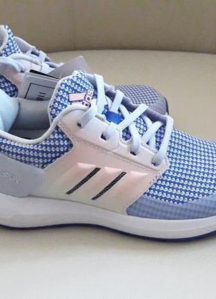 Кросівки оригінал adidas розмір 29-30(20.1см)