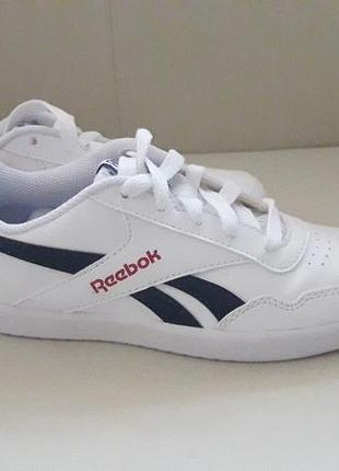 Кросівки оригінал reebok розмір 30-31(20.1см)