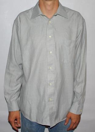 Рубашка  balmein