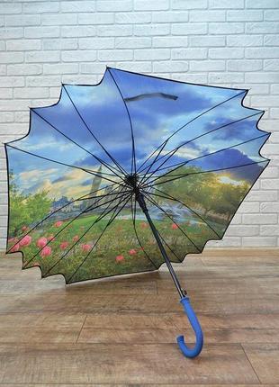 Зонтик  для дождя