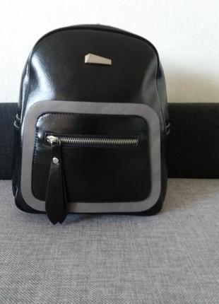 Рюкзак молодежный,женский, детский