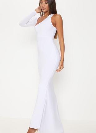 🆘розпродажа -50% -70 %🆘 до 1 октября!🆘  нежное вечернее платье
