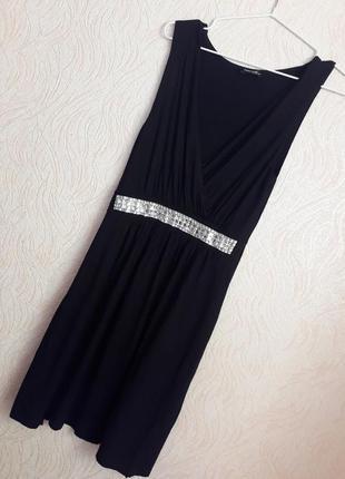 Классное новое платье laura scott