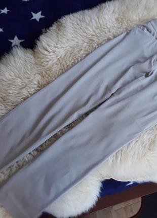 Стильные брюки brax