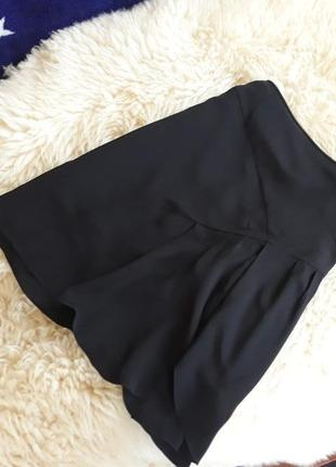 Невероятная юбка christian dior