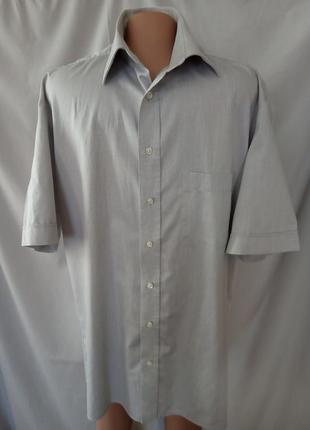 Распродажа! рубашка с коротким рукавом
