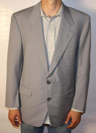Пиджак corneliani2 фото