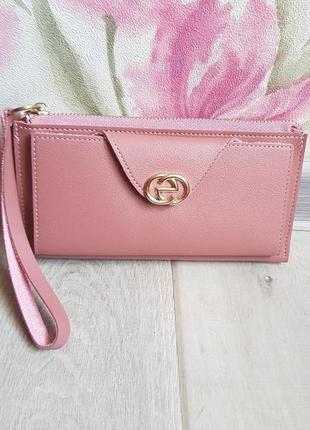 Женский кошелек новый, не дорого!