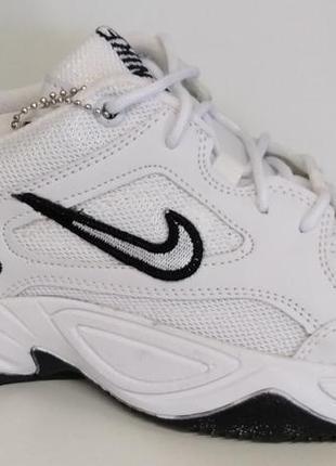 Nike  мужские демисезонные кроссовки сникерсы