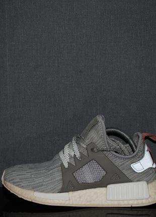 Кроссовки adidas mnd 38 р
