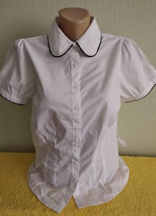 Блуза 16 р.