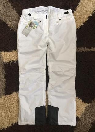 Новые женские лыжные штаны crane нові жіночі лижні штани