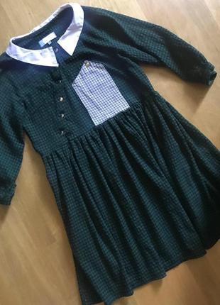 Нереальное платье украинского бренда booriva2 фото