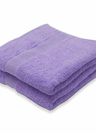 Полотенце berra dray (разные размеры и цвета)турция
