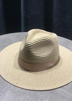 Шляпа италия