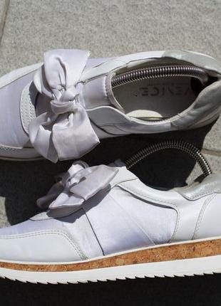 Стильные кроссовки venice 37-38