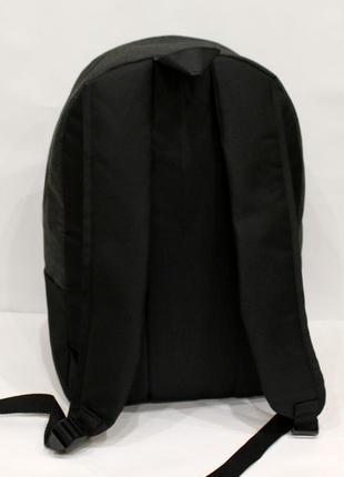 Рюкзак, ранец, спортивный рюкзак, мужской рюкзак, городской рюкзак5 фото