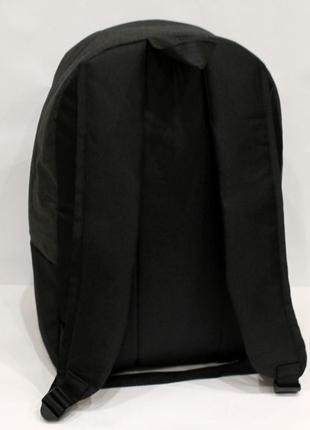 Рюкзак, ранец, спортивный рюкзак, мужской рюкзак, городской рюкзак4 фото