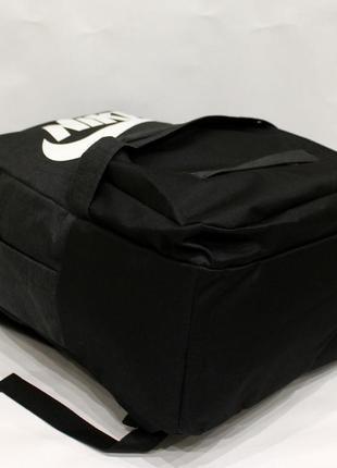 Рюкзак, ранец, спортивный рюкзак, мужской рюкзак, городской рюкзак6 фото