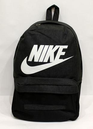 Рюкзак, ранец, спортивный рюкзак, мужской рюкзак, городской рюкзак2 фото