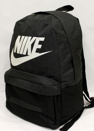 Рюкзак, ранец, спортивный рюкзак, мужской рюкзак, городской рюкзак1 фото