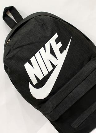Рюкзак, ранец, спортивный рюкзак, мужской рюкзак, городской рюкзак7 фото
