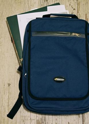 Сумка, рюкзак, fancier, мужская сумка