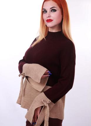 Sale свитер женский primark