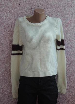 Свитшот, свитер  fb sister 44-46