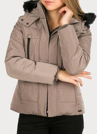 Куртка tom tailor ♥️ calvin klein tommy hilfiger trussardi michael kors