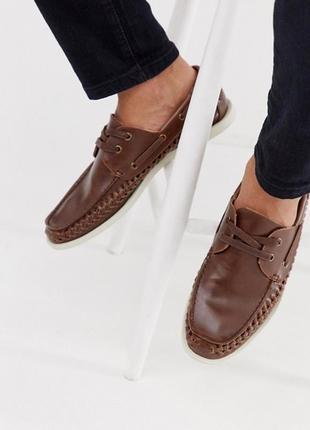 Красивые туфли от burton