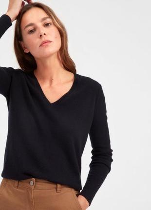 Новый! пуловер джемпер свитер e-vie